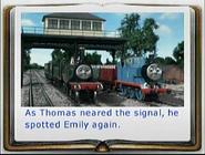Thomas'MilkshakeMix74