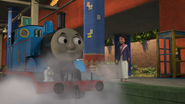 ThomasMakesaMistake77