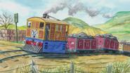 Toby'sTightropeLMillustration5