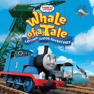 WhaleofaTaleandOtherSodorAdventuresDigitalDownloadcover