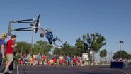BasketballDunkContest85