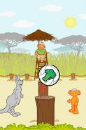 Elmo'sAtoZooAdventure(DS)475