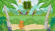 Elmo'sAtoZooAdventure(Wii)125
