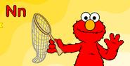 Elmo'sKeyboardoRama15