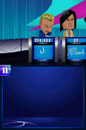 Jeopardy! 18