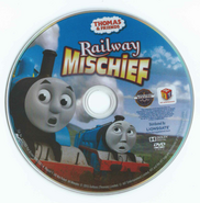 RailwayMischiefDVDdisc