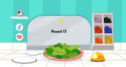 Super Salad Diner 30