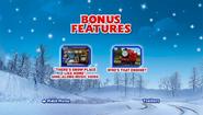Thomas'ChristmasCarolBonusFeaturesMenu