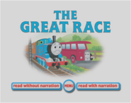 Thomas'HalloweenAdventuresTheGreatRaceRead-along