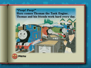 Thomas'SodorCelebrationReadAlong1