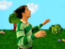 Blue's Clues Sound Ideas, WIND - SOFT WIND, WEATHER (3)