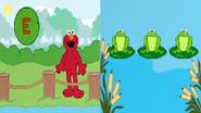 Elmo'sAtoZooAdventure(DS)122