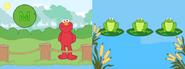 Elmo'sAtoZooAdventure(DS)32