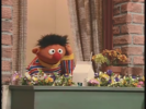 Elmo'sWorldBugsQuiz10