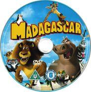 Madagascar-dreamworks-animation-home-entertainment-2-dv