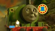 Percy'sFavoriteThings9