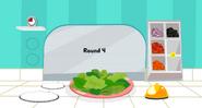 Super Salad Diner 13