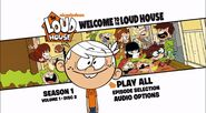 TheLoudHouse s1 v1 disc 2 menu
