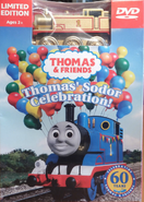 ThomasSodorCelebration