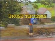 TrustThomasandotherstoriestitlecard1996