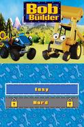 Bob the Builder Festive of Fun (DS) 18