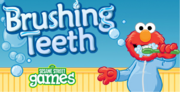 BrushingTeeth1