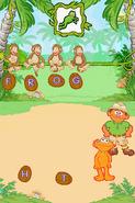 Elmo'sAtoZooAdventure(DS)206