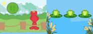 Elmo'sAtoZooAdventure(DS)31