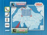 MerryChristmas,Thomas!TheChristmasGiftExpressgame9