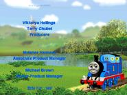 RailwayAdventures21