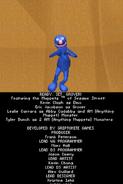 ReadySetGrover(DS)65