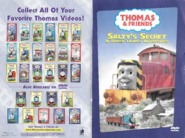 Salty'sSecretandOtherThomasAdventuresbooklet
