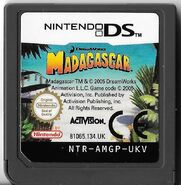 355369-madagascar-nintendo-ds-media