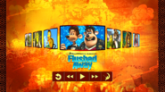 DreamworksAnimationVideoJukebox(V4)4