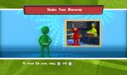 Elmo'sMusicalMonsterpiece(Wii)121
