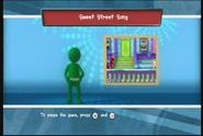 Elmo'sMusicalMonsterpiece(Wii)18