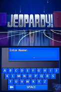Jeopardy DS 8