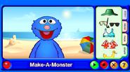 MakeaMonster(OriginalVersion)5
