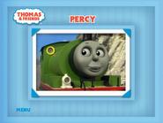 RailwayFriendsThomas'NamethatTrainGame7