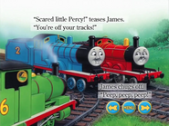 Thomas,PercyandtheDragonandOtherStoriesReadAlongStory6