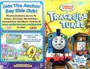 TracksideTunesbooklet