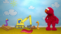 Elmo's World: Building Things (2019)