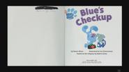 Blue'sCheckup1
