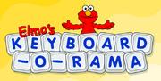 Elmo'sKeyboardoRama1