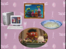 Elmo'sWorldBugsQuiz8