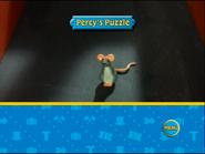 Percy'sChocolateCrunchandOtherThomasAdventuresDVDPercy'sPuzzle15