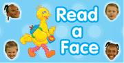 Read a Face 1