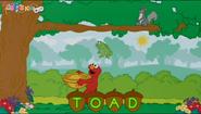 Elmo'sAtoZooAdventure(Wii)178