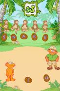 Elmo'sAtoZooAdventure283