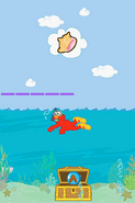 Elmo'sAtoZooAdventure296